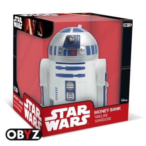 Star Wars Hucha Vader 20 cm