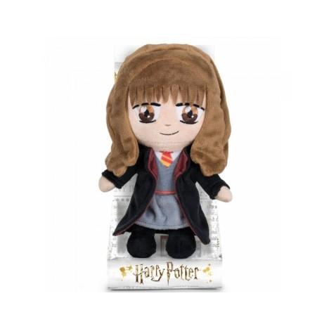 Peluche Harry Potter Ron Weasley 20cm en caja