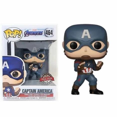 capitan_america_464_exc_endorshop