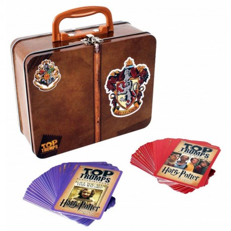 Expansión Book of Monsters Juego de Cartas Harry Potter Deck-Building Game Hogwarts Battle