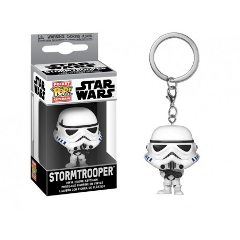 Llavero Chewbacca Star Wars funko Pop funko keychain