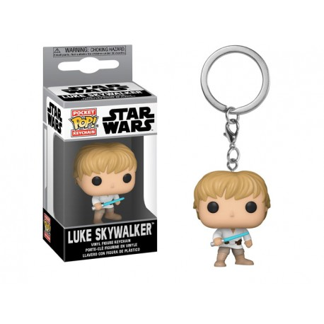 Llavero Darth Vader Star Wars funko Pop funko keychain