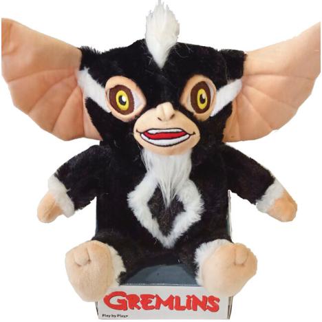 GIZMO Peluche 32 cm Gremlins mogwai