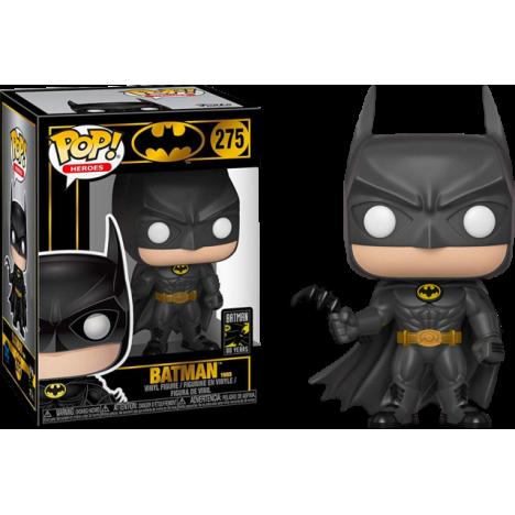 Batman 1995 Funko Pop 289