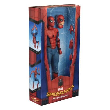 Figura Deadpool 45 cm Neca 1/4