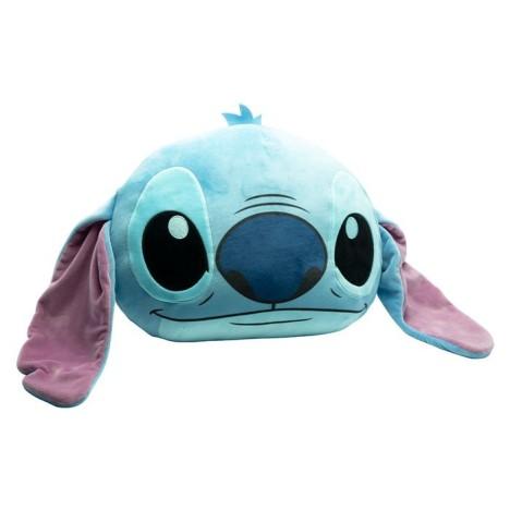 Peluche oficial Stitch Disney alta calidad 30 cm con sonido lilo