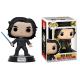 Palpatine Revitalizated Skywalker Funko Pop Star Wars 433