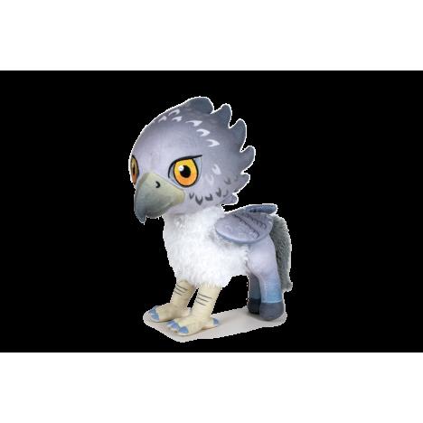 Peluche Harry Potter Hedwig 18cm