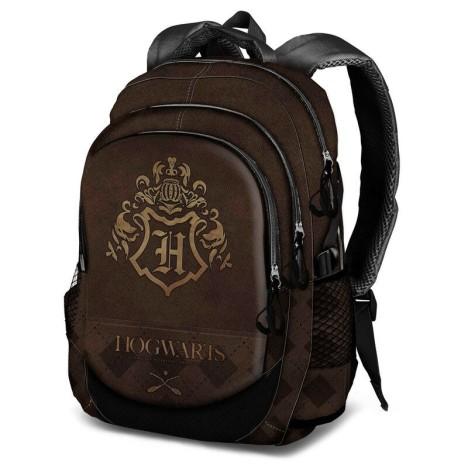 Mochila Harry Potter Quidditch Ravenclaw 44cm